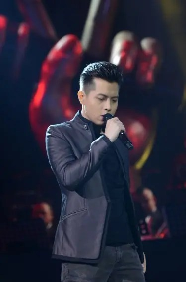 Team Sarah's Jason Dy (2)