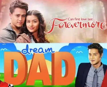 DreamDad Forevermore