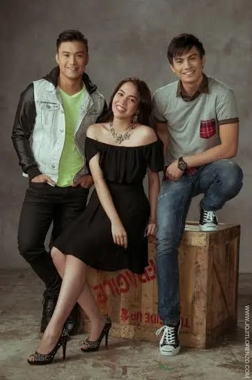 Doble Kara Lead Stars