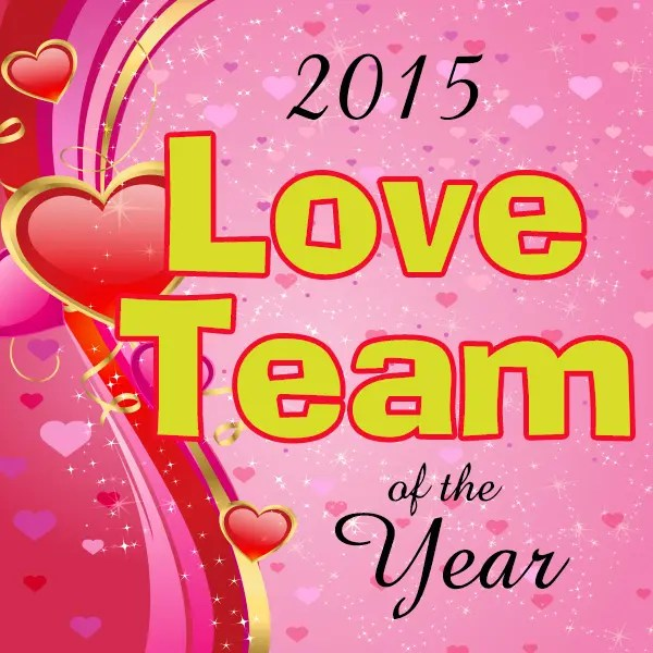 LoveTeam-of-the-Year