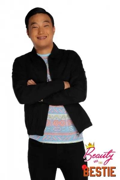 Ryan 2