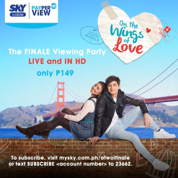 OTWOL-FINALE-VIEWING-SKYCABLE-PPV-768x768