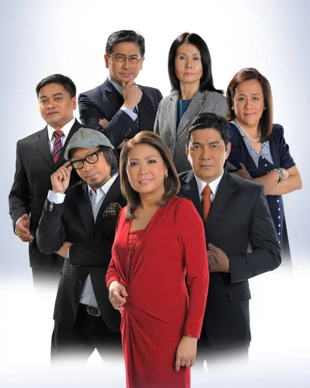 TV5 News and Public Affairs