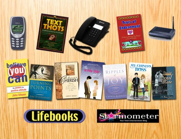 Changing-Lives-Lifebooks-Starmometer