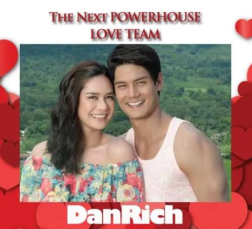 Danrich
