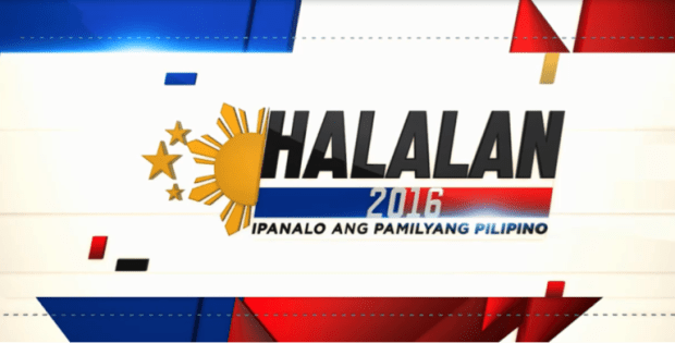 Halalan-2016-768x390