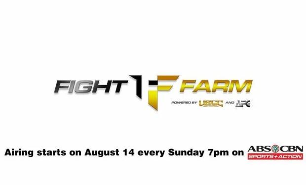 Fight Farm