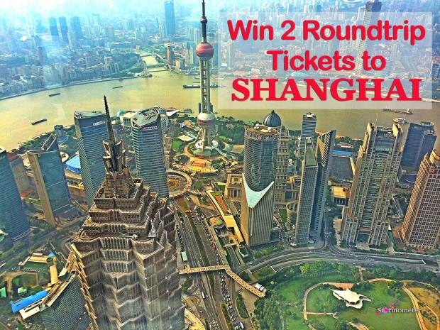 win-tickets-to-shanghai