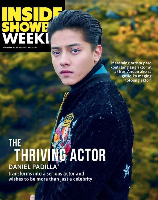 daniel-inside-showbiz