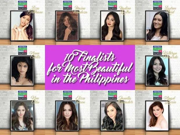 10-finalists