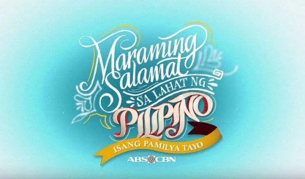 abscbn-thanks-viewers