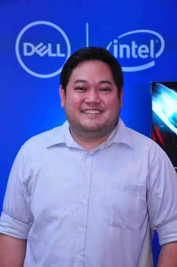 alvin-habana-dell-brand-manager-for-desktops-and-monitors