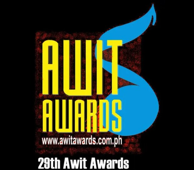 awit-awards
