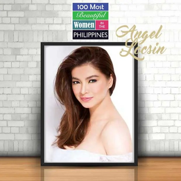 beautiful-angel-locsin