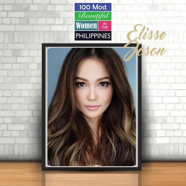 beautiful-elisse-joson