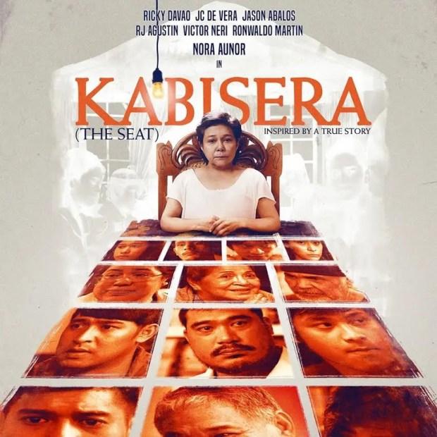 kabisera-poster