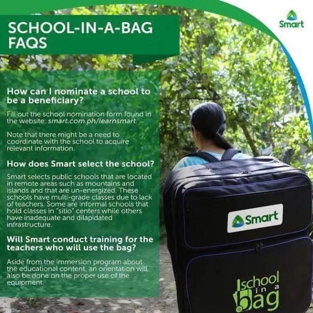school-in-a-bag
