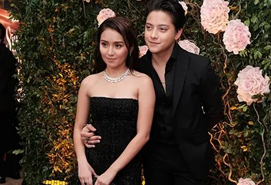 KathNiel Love Predictions