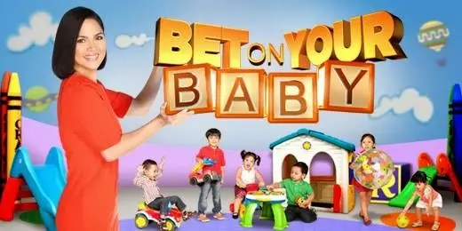 National Tv Ratings May 12 14 2017 Bet On Your Baby Debuts
