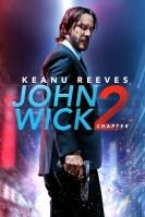 John Wick Chapter 2_7 February 11PM_15 February, 1130PM