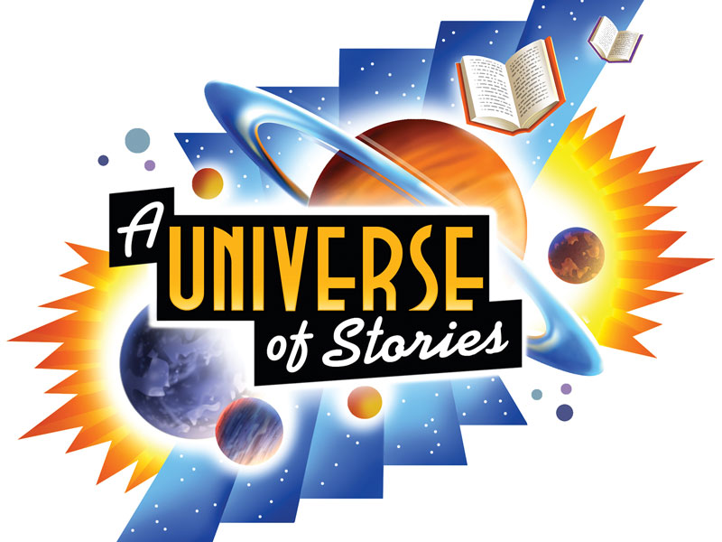 https://i0.wp.com/www.starnetlibraries.org/wp-content/uploads/2018/12/universe-of-stories-resources2.jpg