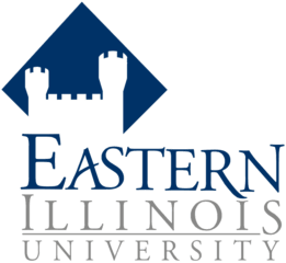 Eastern_Illinois_University_logo