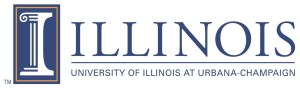 University-of-Illinois-at-Urbana-Champaign