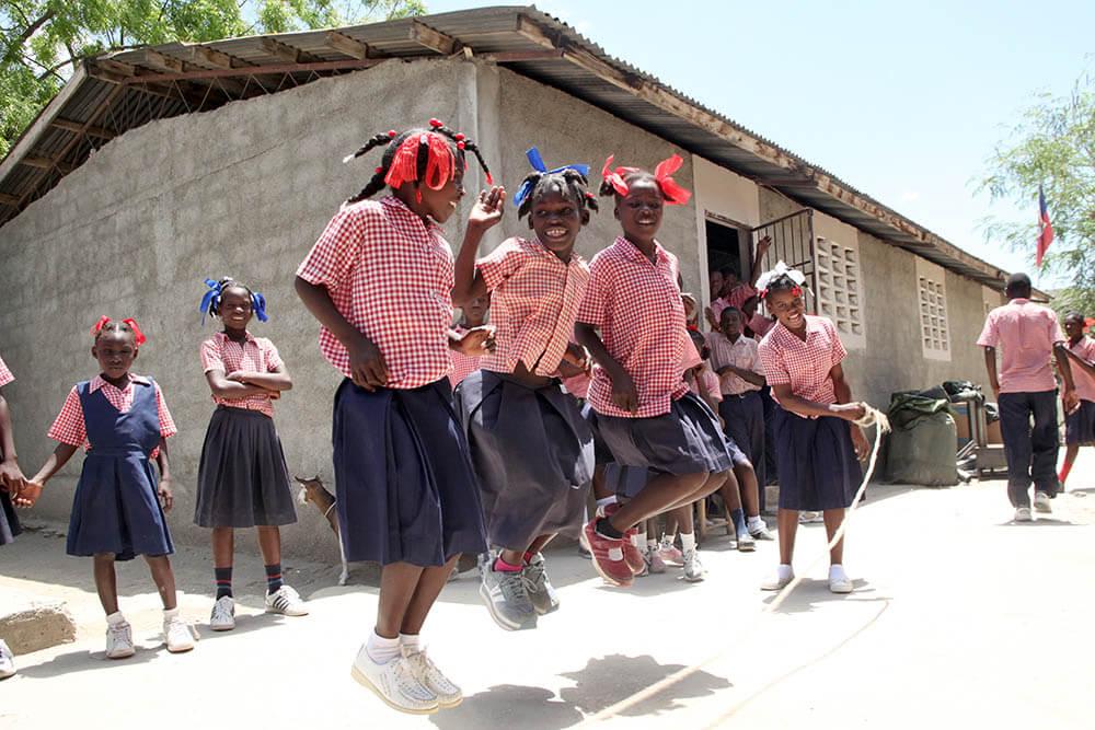 utelek-haiti-jeanton