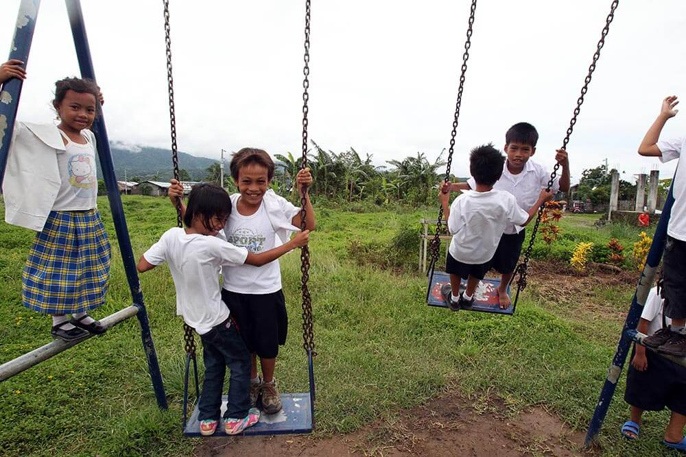 lek-filippinerna-infanta