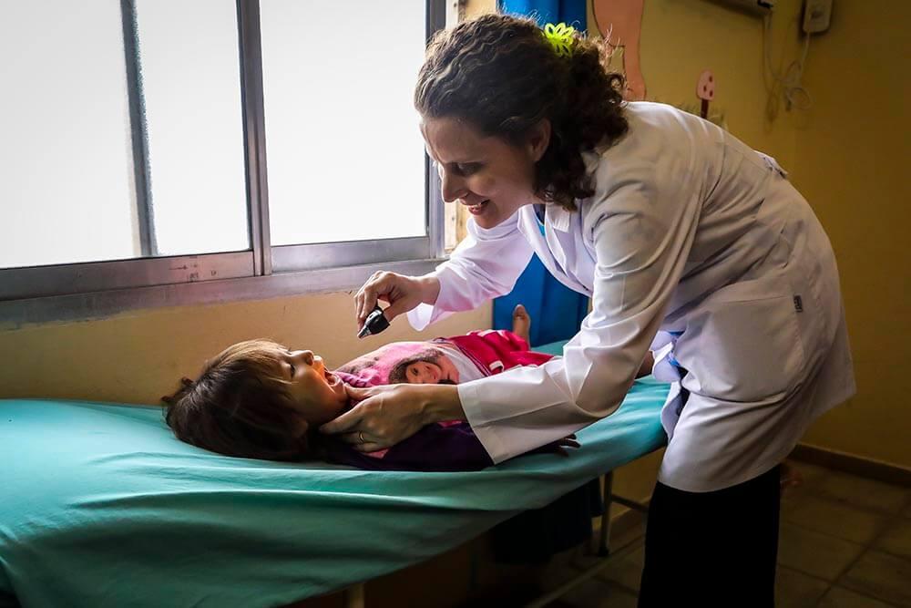 argentina-kliniken-lakare