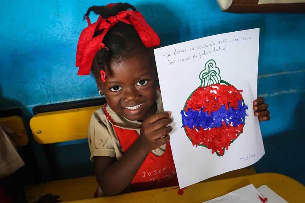 flicka-teckning-haiti-boyer