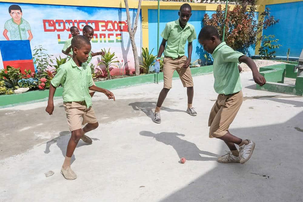 lek-haiti-marigot