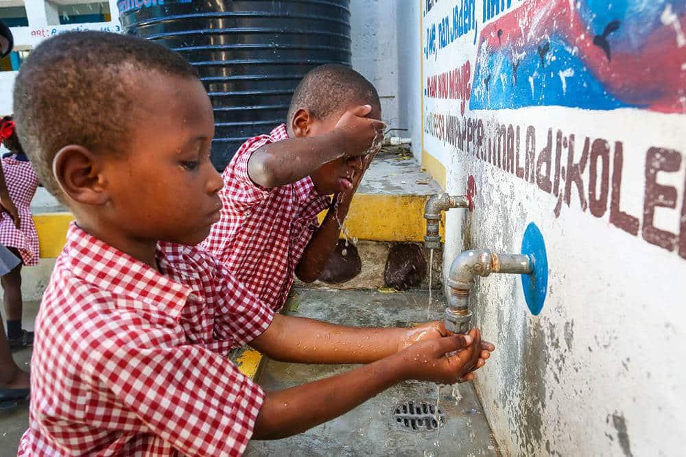 vatten-haiti-jeanton
