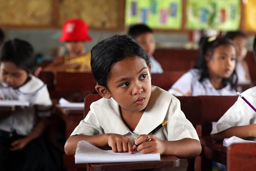 elev-filippinerna-infanta