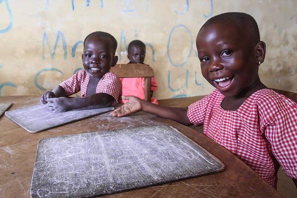 elever-ghana-moree