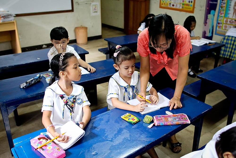 klassrum-filippinerna-crame