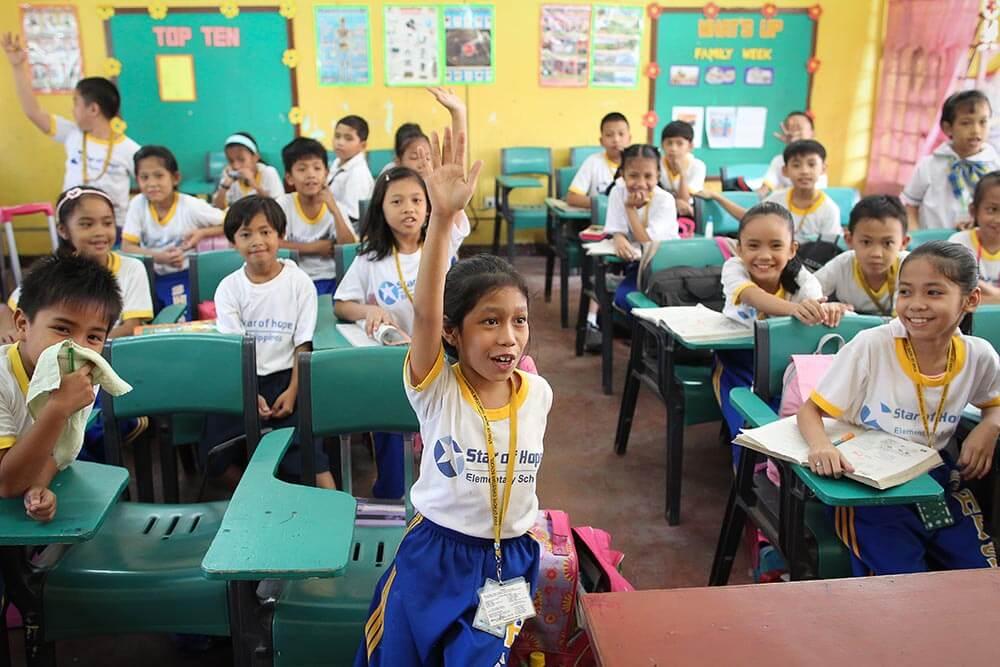 klassrum-filippinerna-taytay