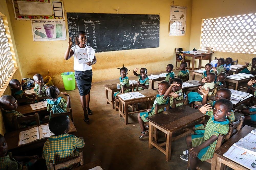 klassrum-ghana-pechi