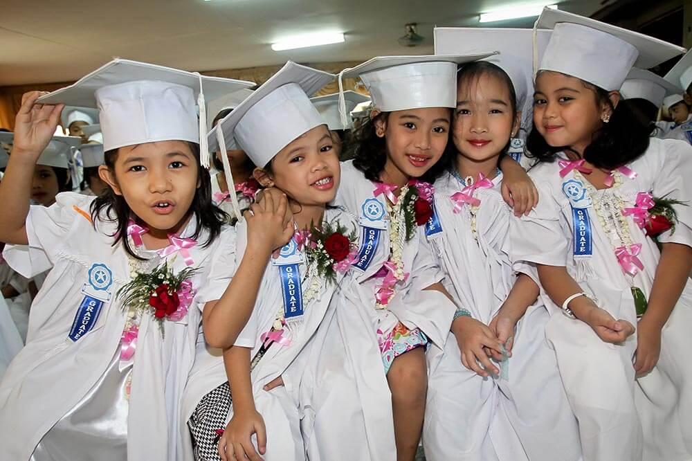 skola-filippinerna-crame
