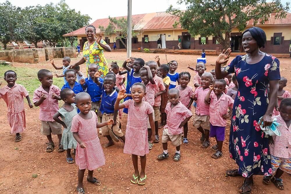 skola-ghana-kobeng