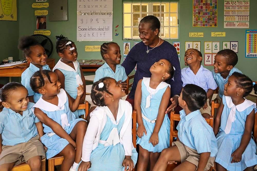 skola-trinidad-maloney