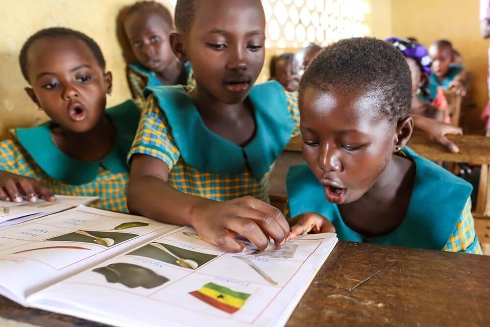 skolbank-ghana-pechi