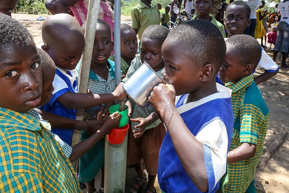 vatten-ghana-gomoa-dominase