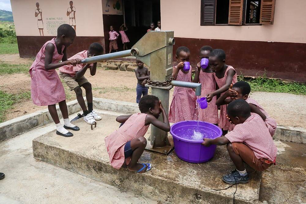vatten-ghana-osae-krodua