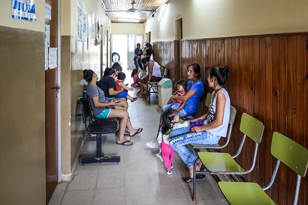 argentina-kliniken-vantrum
