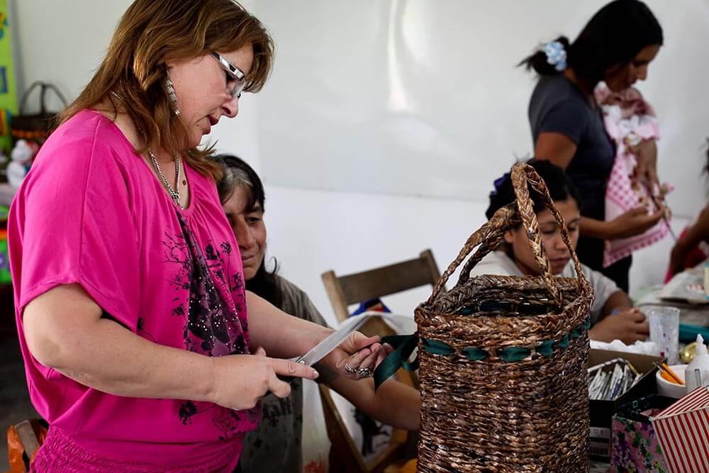 argentina-yrkesskola-korgar
