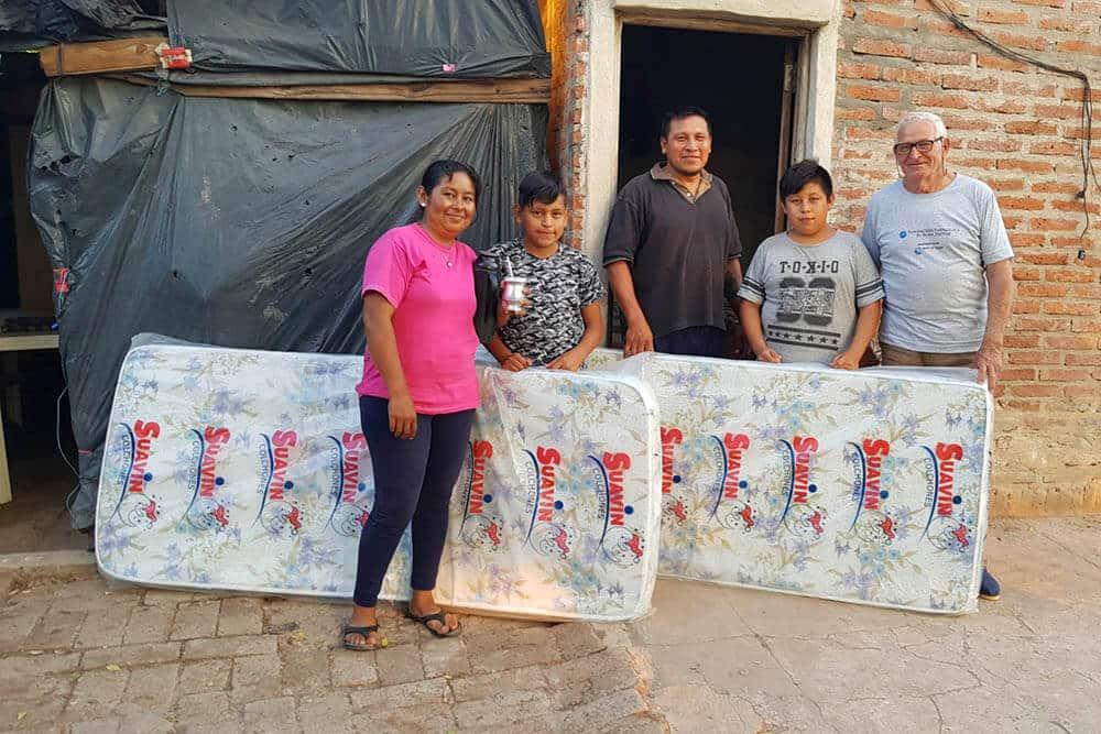 201803 AR Disaster Relief Acevedo Family 0005