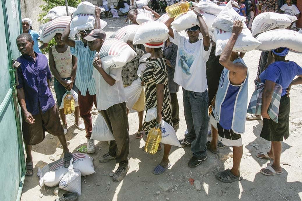 Haiti 2008 1