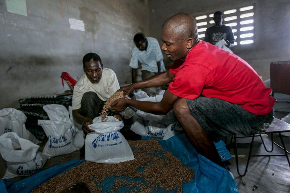 Haiti 2008 3