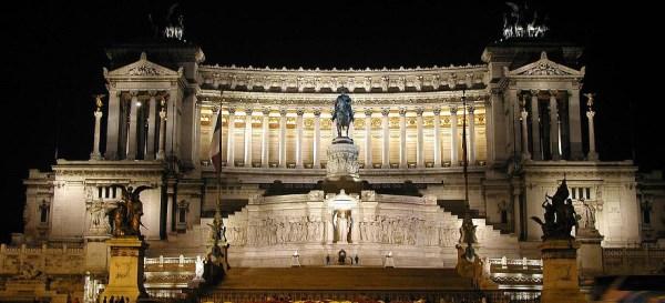 Star of Rome Hotel Bed and breakfast al centro di Roma